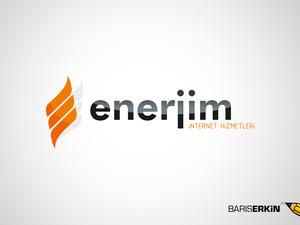 Enerjim4