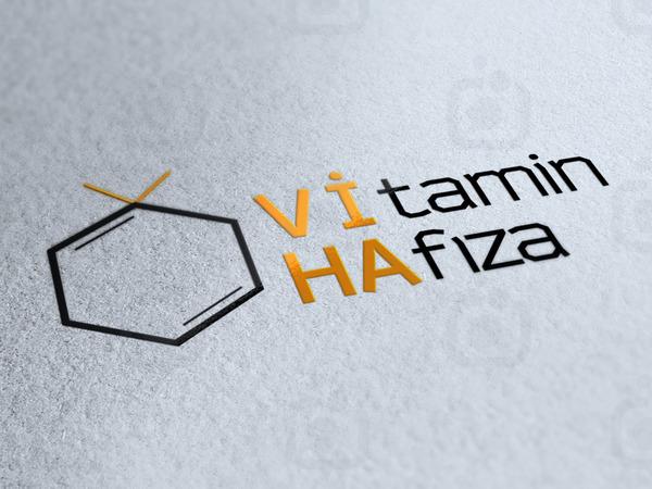 Vitaminhafiza 1