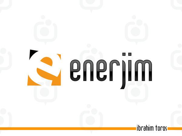Enerjim logo 1600 1200