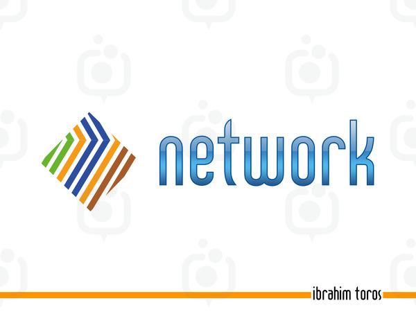 Network logo 1600 1200