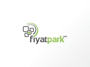 Fiyatpark 01
