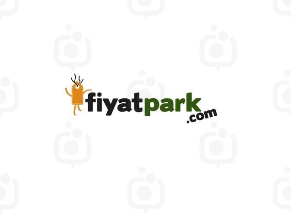 Fiyatpark 5 01