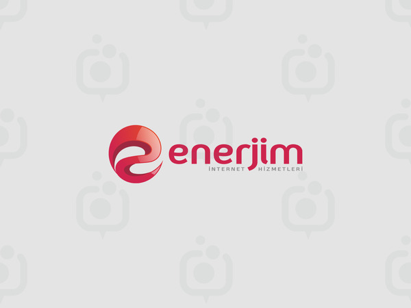 Enerjim logo2