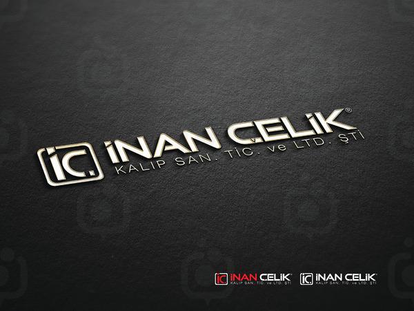 Inan celik 2