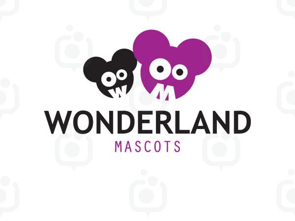 Wonderland3