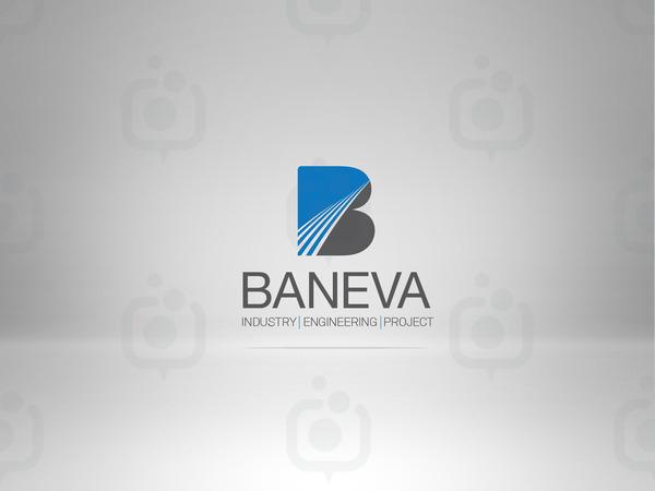 Baneva