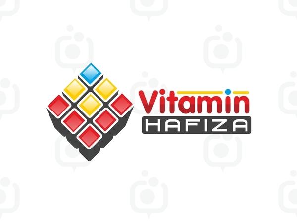 Vitamin4