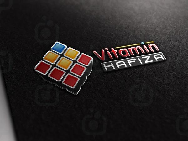 Vitamin5