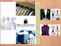 Proje#22464 - Hizmet Katalog Tasarımı  -thumbnail #42