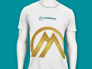 Marmara tshirt