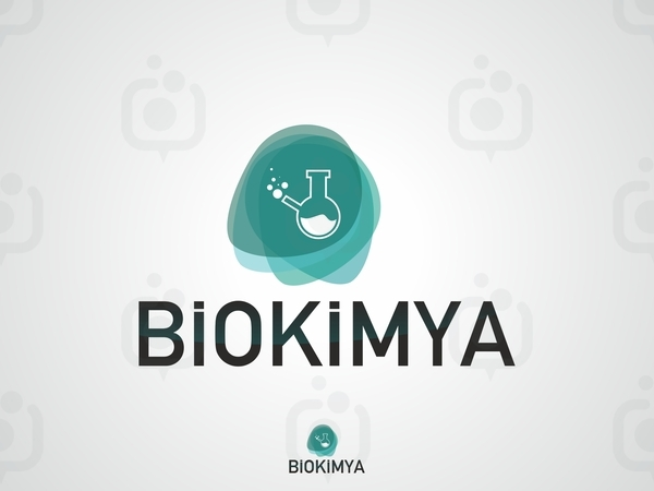 Biokimya2