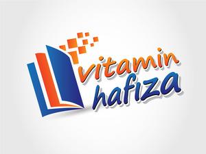 Vitamin hafiza logo02