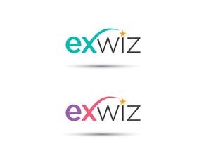 Exwiz5
