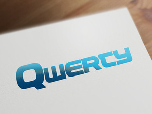 Qwerty2a