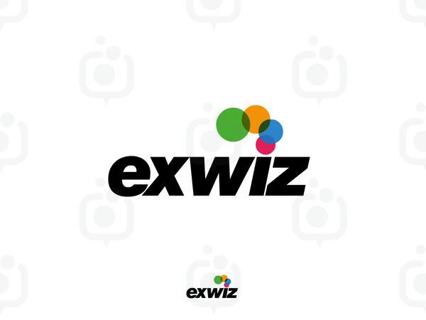 Exwiz2