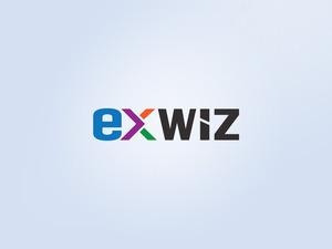 Exwiz 02