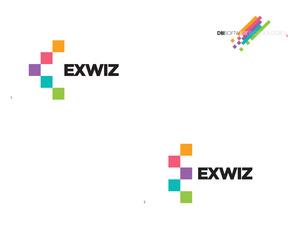 Exwiz