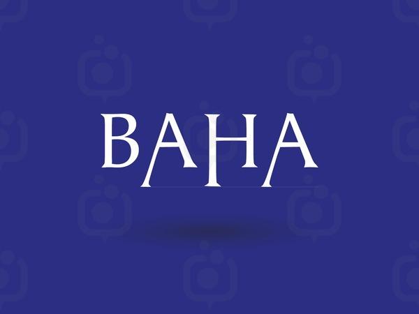 Baha3