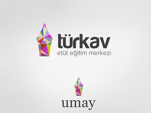 Turkav