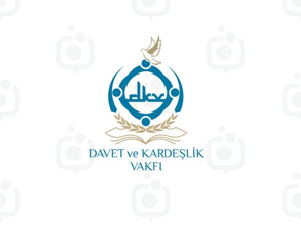 Davet11