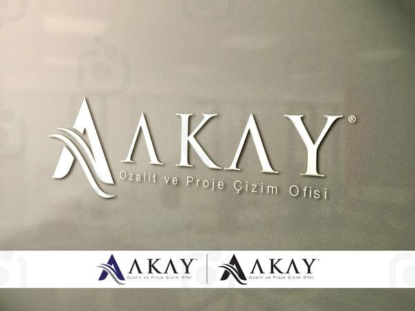 Akay 01