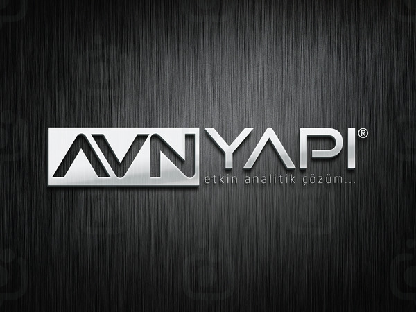 Avn w 01