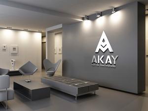 Akay3