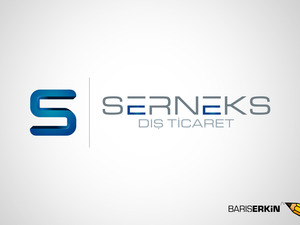 Serneks1