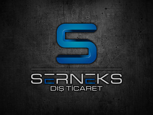 Serneks4