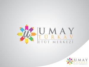 Umay2