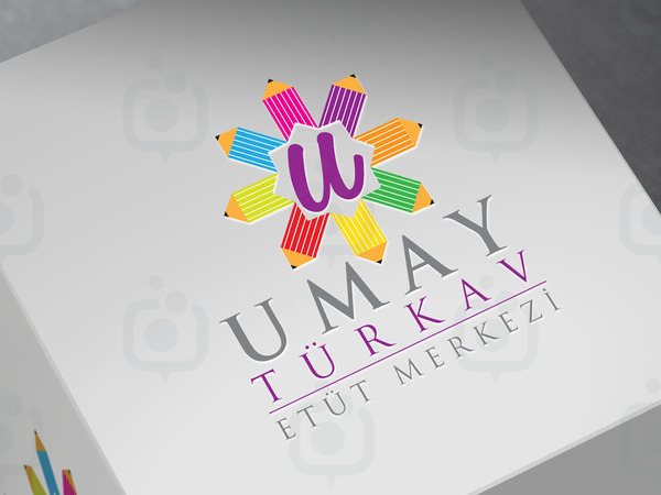 Umay3