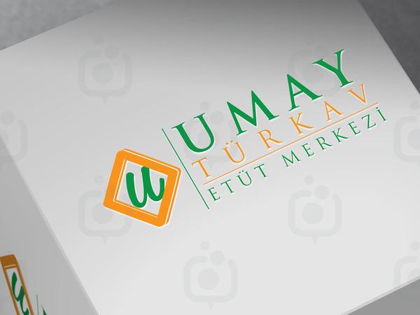 Umay4