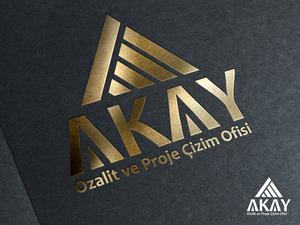 Akay logo