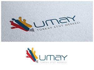 Umay 01