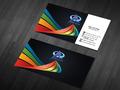 Proje#22757 - Ev tekstili / Dekorasyon / Züccaciye Seçim garantili logo ve kartvizit tasarımı  -thumbnail #87