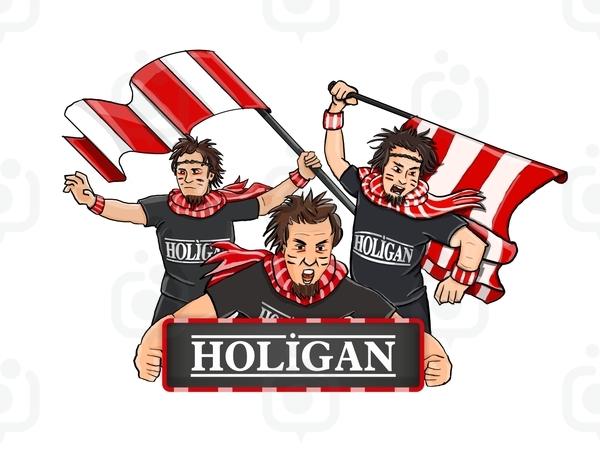 Holigan51