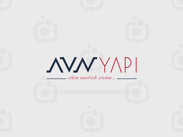 Avnyapi logo