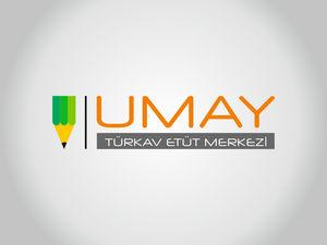 Umay 1