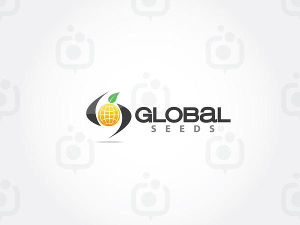 Globalseedssunum