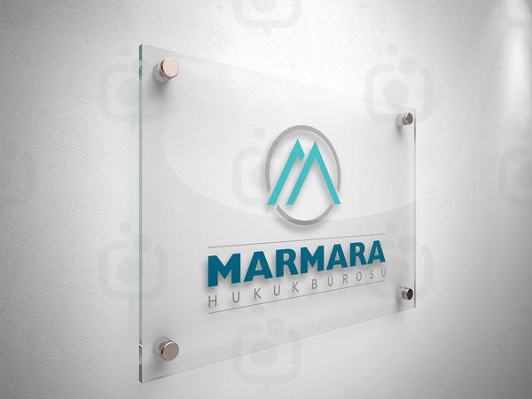 Marmarakurumsal 02
