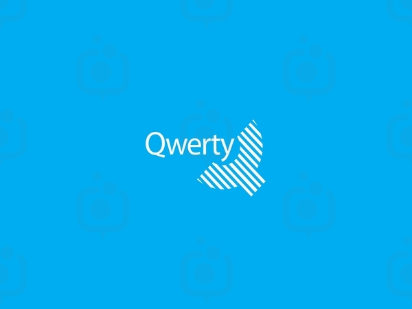 Qwerty3