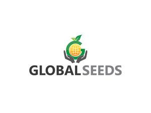 Globalseedssunum2