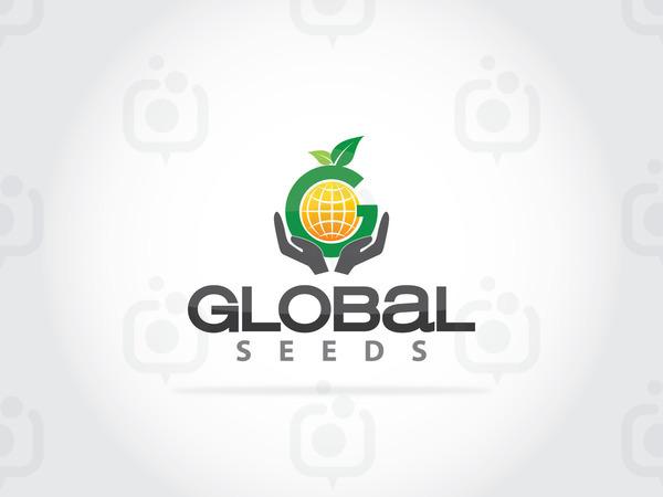 Globalseedssunum3