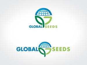 Global seeds 01