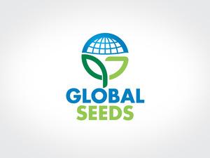Global seeds 02