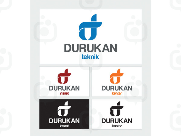 Durukan logo 1 copy