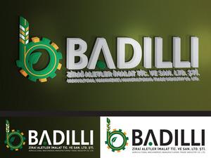 Badillli