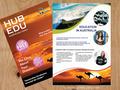 Proje#22977 - Danışmanlık, Eğitim Katalog Tasarımı  -thumbnail #22