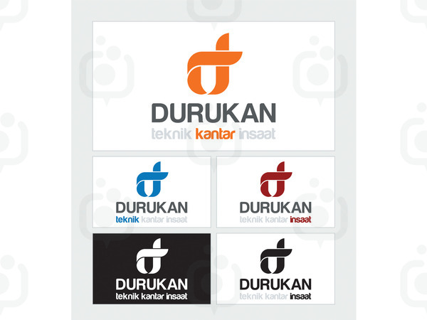 Durukan logo 2 copy