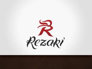 Rezaki